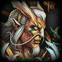 Ao Kuang Default Icon