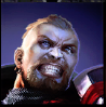 New Tyr Icon