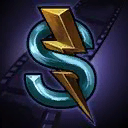Icon_Player_SSpotlight