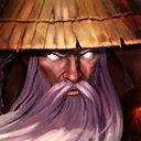 Guan Fu