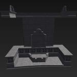 Base Altar