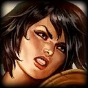 Bellona Default