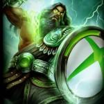 Xbox Zeus