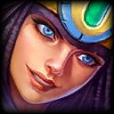 Neith Default