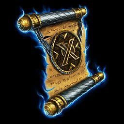 Achievement_Clan_ClanBuddies_Gold