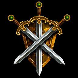 Achievement_Clan_ClanTogether_Gold