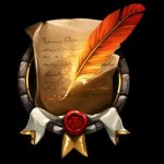 Achievement_Clans_JoinAClan