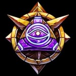 Achievement_Collections_Wards_Diamond