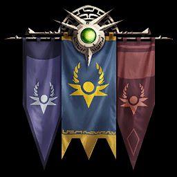 Achievement_Combat_FirstWin