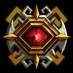 Achievement_Lifetime_Gladiator_Gold