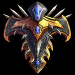 Achievement_Lifetime_Joust_Platinum