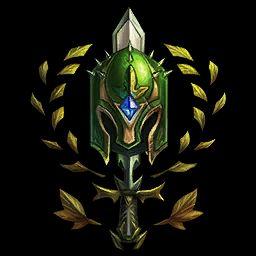 Achievement_Lifetime_LovetoGuard
