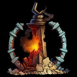 Achievement_Objective_Destructable