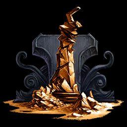 Achievement_Objectives_TowerKiller_Gold