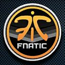 T_Anhur_Fnatic_Icon