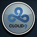 T_Chaac_Cloud9_Icon