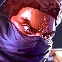 T_Xbalanque_Ninja_Icon
