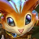 T_Ratatoskr_Default_Icon