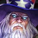 T_Zeus_UncleSam_Icon