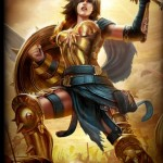 T_Bellona_Gold_Card