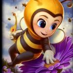 T_Cupid_Bee_Card