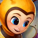 T_Cupid_Bee_Icon