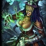 T_Nox_Voodoo_Card