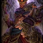 T_SunWukong_Tier2_Card
