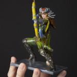Artemis-Drk-02-web