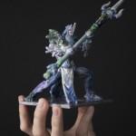 Poseidon-Drk-01-web