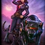 T_Awilix_Rider_Card