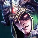 Loki Recolor