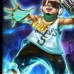 T_Vamana_Rapper_Card
