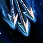 ItemImageStack_IB2