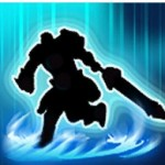 ItemImageStack_ID4