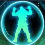 ItemImageStack_ID6