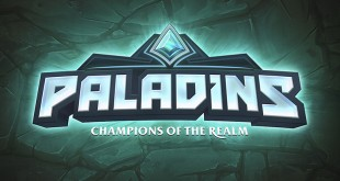 Paladins OB 60 Datamining – Terminus revealed as Lazarus