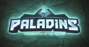 Paladins-Logo-Background