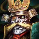 T_Odin_Samurai_Icon