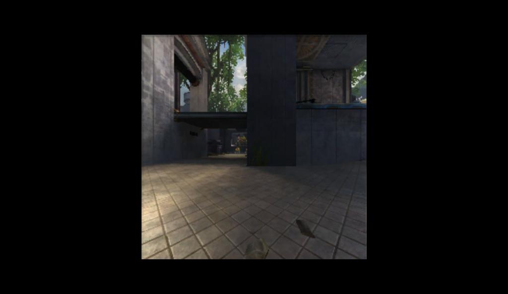 CubemapFace2