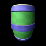 SM_TR_Dock_Barrel