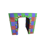 SM_TR_Fort_Block_Arch