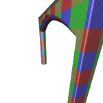 SM_TR_Fort_Side_Arch