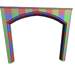 SM_TR_Fort_Side_Arch_02
