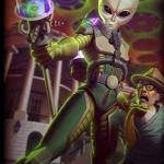 T_AhPuch_Alien_Card