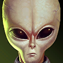 T_AhPuch_Alien_Icon