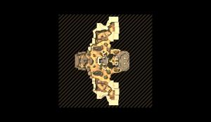 T_Minimap_Atoll2_05