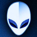 T_Ra_Alienware_Icon