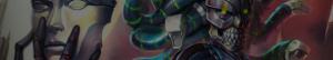 Medusa iDusa