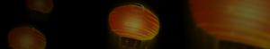 Global Emote Lantern